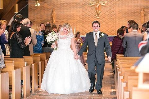 Tea Barn Wedding KristiMcKeagPhotography CharmCityWed 0016 1(pp w480 h320) - the tea barn at fair hill wedding