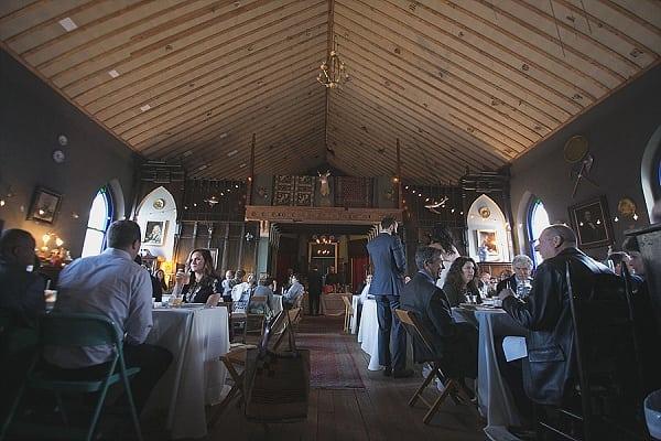 Church Amp Company Wedding By B O B Photography Charm City Wed