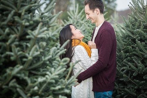 Gaver-Christmas-Tree-Farm-Engagement-Session_AlysiaandJasonPhotography_CharmCityWed_0000.jpg