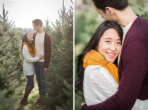 Gaver-Christmas-Tree-Farm-Engagement-Session_AlysiaandJasonPhotography_CharmCityWed_0003.jpg