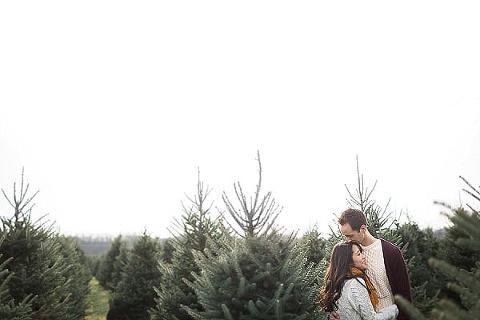 Gaver-Christmas-Tree-Farm-Engagement-Session_AlysiaandJasonPhotography_CharmCityWed_0005.jpg