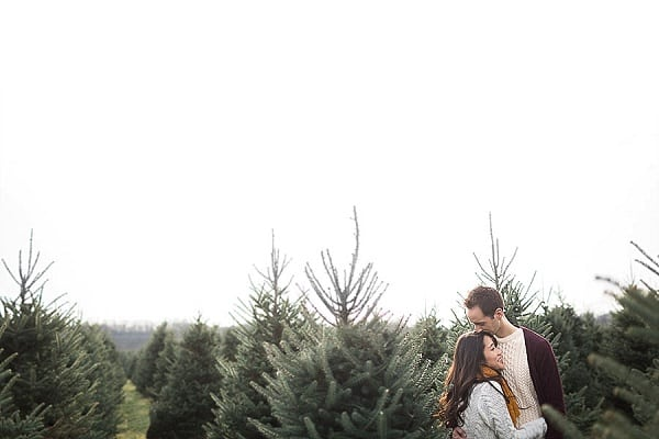 Gaver-Christmas-Tree-Farm-Engagement-Session_AlysiaandJasonPhotography_CharmCityWed_0005.jpg