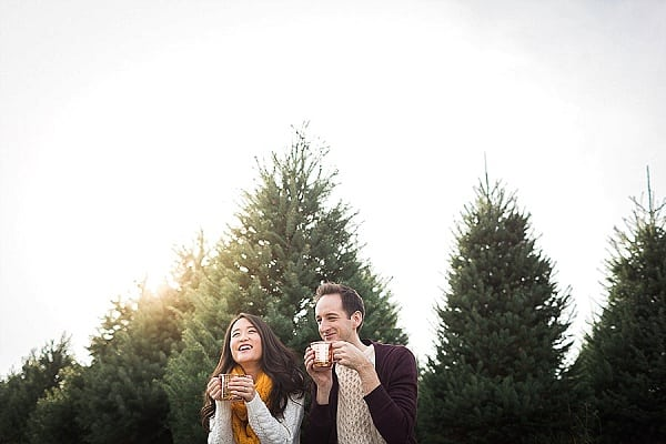 Gaver-Christmas-Tree-Farm-Engagement-Session_AlysiaandJasonPhotography_CharmCityWed_0010.jpg