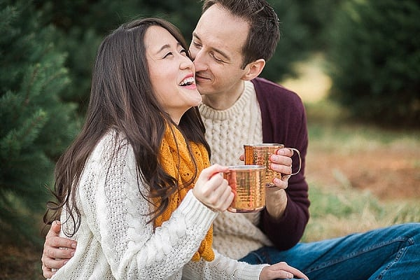 Gaver-Christmas-Tree-Farm-Engagement-Session_AlysiaandJasonPhotography_CharmCityWed_0014.jpg