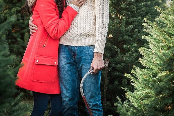 Gaver-Christmas-Tree-Farm-Engagement-Session_AlysiaandJasonPhotography_CharmCityWed_0018.jpg