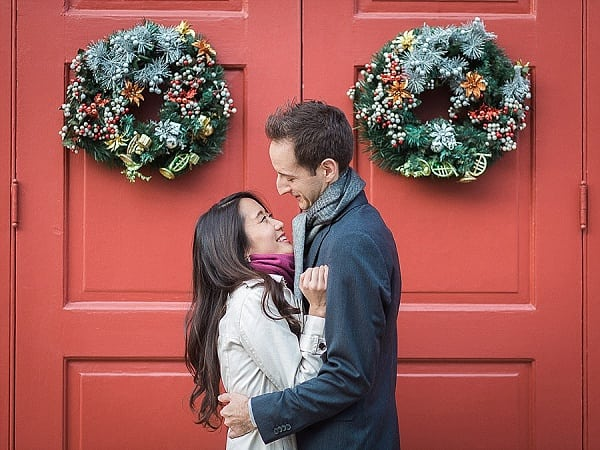 Gaver-Christmas-Tree-Farm-Engagement-Session_AlysiaandJasonPhotography_CharmCityWed_0022.jpg