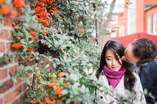 Gaver-Christmas-Tree-Farm-Engagement-Session_AlysiaandJasonPhotography_CharmCityWed_0023.jpg