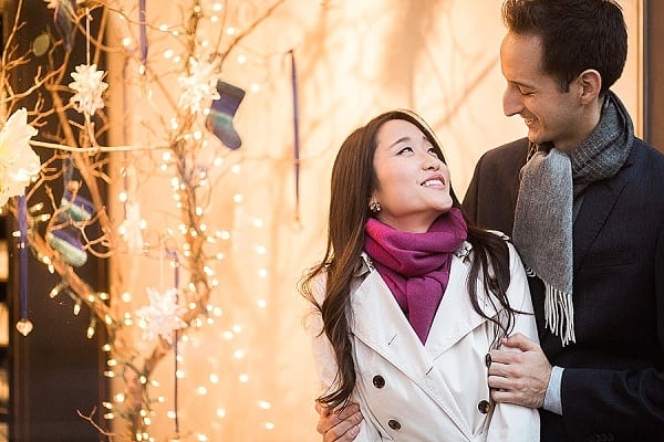 Gaver-Christmas-Tree-Farm-Engagement-Session_AlysiaandJasonPhotography_CharmCityWed_0030.jpg