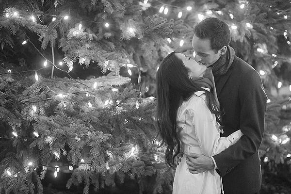 Gaver-Christmas-Tree-Farm-Engagement-Session_AlysiaandJasonPhotography_CharmCityWed_0031.jpg