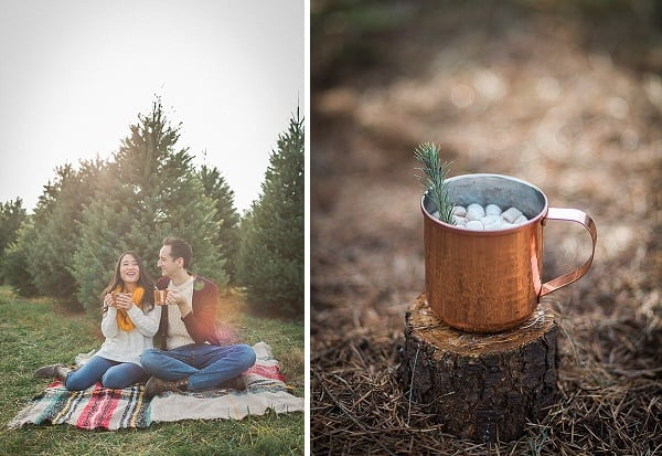 Gaver-Christmas-Tree-Farm-Engagement-Session_AlysiaandJasonPhotography_CharmCityWed_0033.jpg