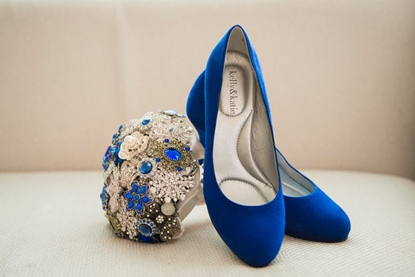 Snowy BMI Wedding in Baltimore || Leah Rhianne Photography || Charm City Wed || www.charmcitywed.com