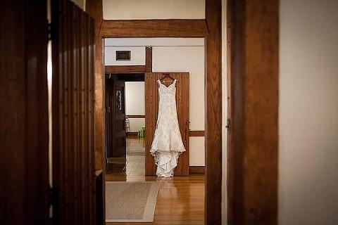 The Cloisters Wedding || Artful Weddings Photography || Charm City Wed || www.charmcitywed.com