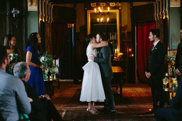 Church & Co Wedding    Jessica Arden Photography    Charm City Wed    www.charmcitywed.com