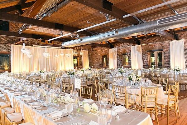 Fredrick Douglas Maritime Museum Wedding    tPoz Photography    Charm City Wed    www.charmcitywed.com