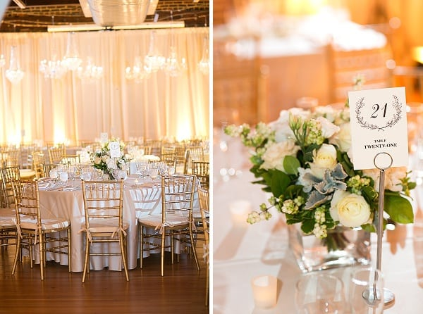 Fredrick Douglass Maritime Museum Wedding    tPoz Photography    Charm City Wed    www.charmcitywed.com