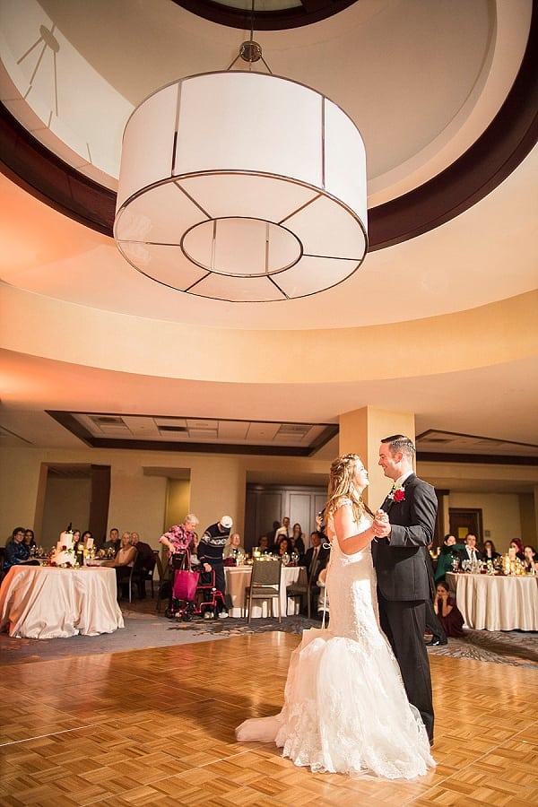 westin annapolis wedding by schmidt photography