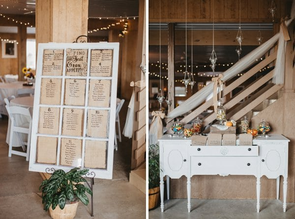 Flora Corner Farm Wedding || L.A. Birdie Photography || Charm City Wed || www.charmcitywed.com