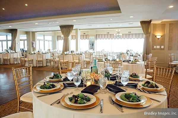 venue profile tabrizis charm city wed