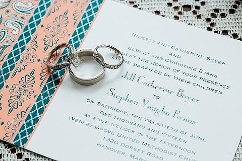 Tabrizi Waterfront Wedding    Bradley Images    Charm City Wed    www.charmcitywed.com