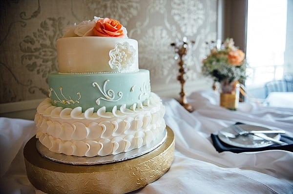 Tabrizi Waterfront Wedding || Bradley Images Photography || Charm City Wed || www.charmcitywed.com