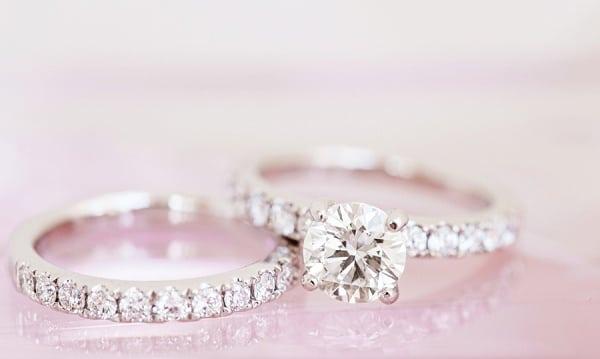 Classic Antrim 1844 Wedding || Dyanna LaMora || Charm City Wed || www.charmcitywed.com