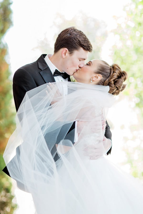 Classic Antrim 1844 Wedding By Dyanna Lamora Charm City Wed