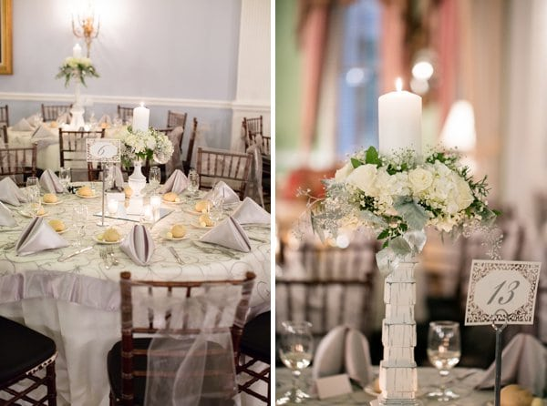 Mansion at Valley Country Club Wedding || Living Radiant Photography || Charm City Wed || www.charmcitywed.com