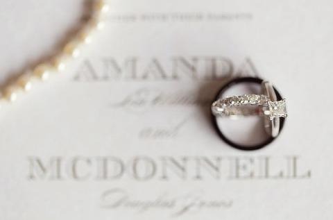 Elkridge Furnace Inn Wedding || Stacey Lee Photography || Charm City Wed || www.charmcitywed.com