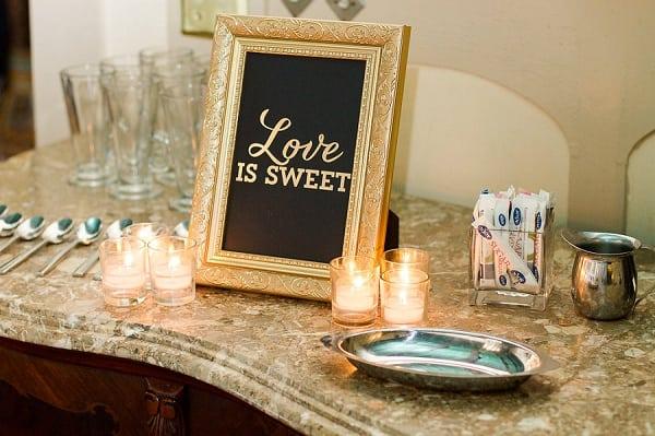Spring Gramercy Mansion Wedding || Kira Nichole Photography || Charm City Wed || www.charmcitywed.com