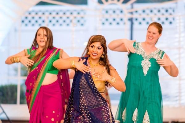 Southeast Asian Pier 5 Hotel Wedding    Brooke Tyson Photography    Charm City Wed    www.charmcitywed.com