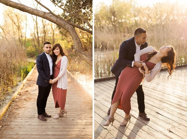 Patterson-Park-Engagement-Session_TiraPaigePhotography_0009.jpg
