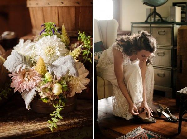 White Hall Farm Wedding || Jonathan Hanson || Charm City Wed || www.charmcitywed.com
