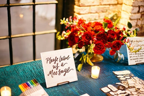 chic-mount-washington-mill-dye-house-wedding_rebekahjmurayphotography_charmcitywed_0039