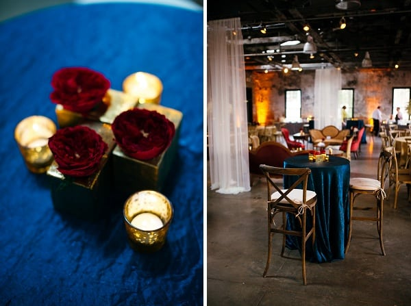 Chic-Mount-Washington-Mill-Dye-House-Wedding_RebekahJMurayPhotography_CharmCityWed_0095.jpg