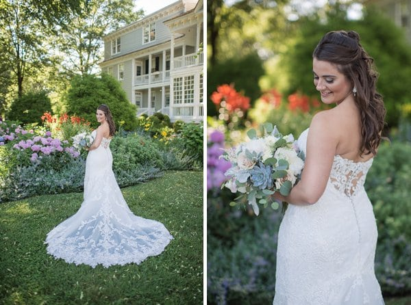 Renata pluit wedding