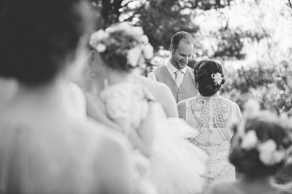 Vintage Waverly Mansion Wedding || Taeck Jang Photography || Charm City Wed || www.charmcitywed.com