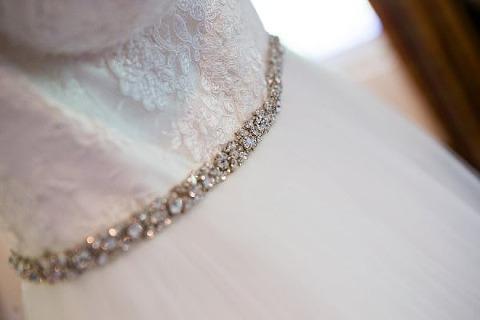 Tidewater Inn Wedding || Jessica Eastburn Photography || Charm City Wed || www.charmcitywed.com