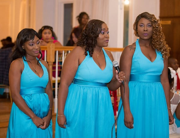 Overhills Mansion Wedding    Kimberly Dean Photos    Charm City Wed    www.charmcitywed.com