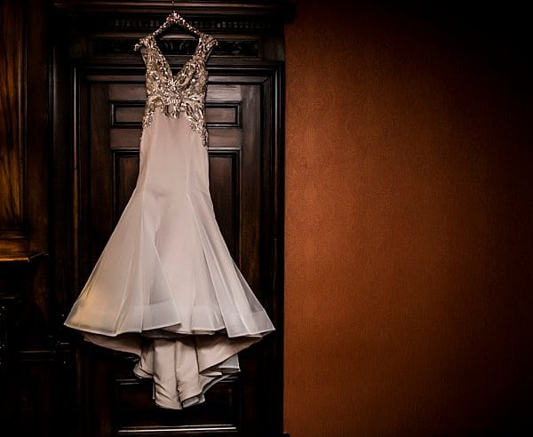 New Years Eve Wedding at The Belvedere || Nancy Anderson Cordell Photography || Charm City Wed || www.charmcitywed.com
