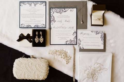 Vintage Overhills Mansion Wedding    Victoria Selman    Charm City Wed    www.charmcitywed.com