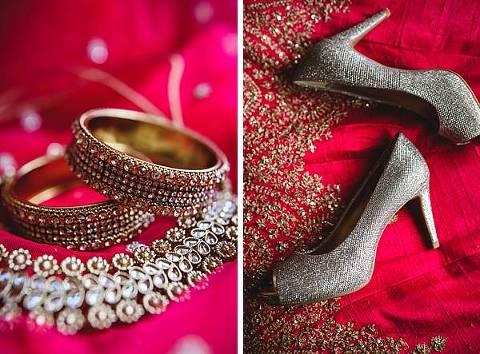 Charm City Wed || Suzanne Jakes Photography || Renaissance Harborplace Wedding