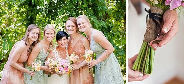 Baltimore Warehouse Wedding    Amber Kay Photography    Charm City Wed