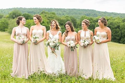 Springfield-Manor-Winery-Wedding-Living-Radiant-Photography