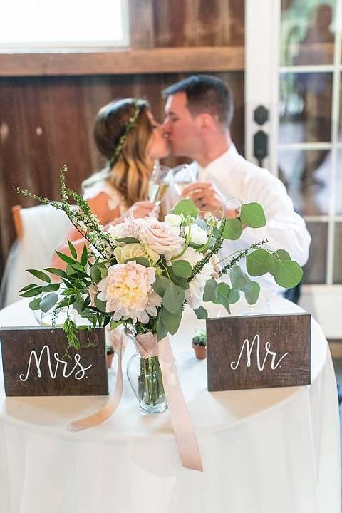 Radiant Bride Wedding Video Photography: Charm City Wed » Maryland Wedding Blog » Page 6