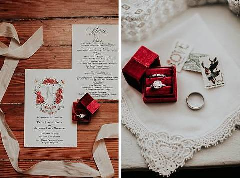 Annapolis Winter Wedding || We Are The Cashmans || Charm City Wed_0001.jpg