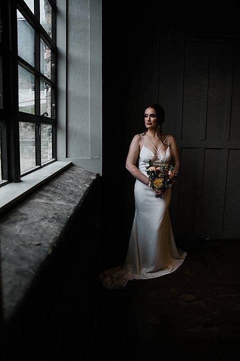Emma Dallman || Charm City Wed_4689.jpg