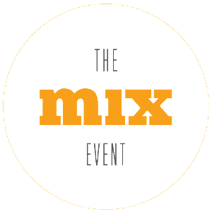 The Mix Event Wedding Show